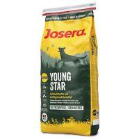 Youngstar 15 kg- natychmiastowa wysyłka, ponad 4000 punktów odbioru!, PJOS042_PAK2