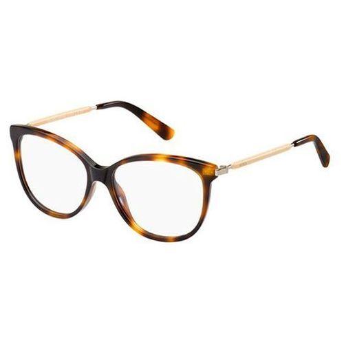Max & co. Okulary korekcyjne 234 ibg