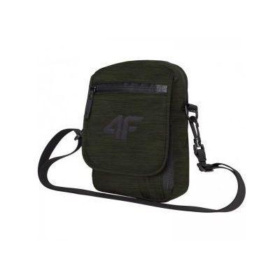 58052474f336f torby walizki torba 4f tpu002a czarna w kategorii: Torebki kolekcja ...