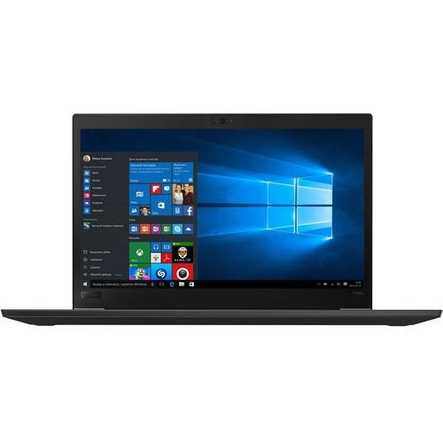 Lenovo ThinkPad 20L7001PPB