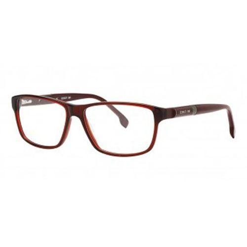 Okulary korekcyjne ce6074 c03 Cerruti