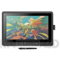 Tablet Wacom cintiq 22