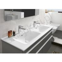 Villeroy & Boch Ceramicplus 1300. mm x 500. mm (4111 DL R1)