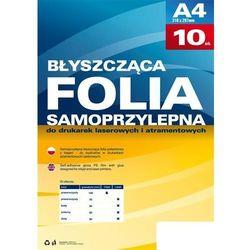 Pozostałe akcesoria do drukarek   Solokolos.pl