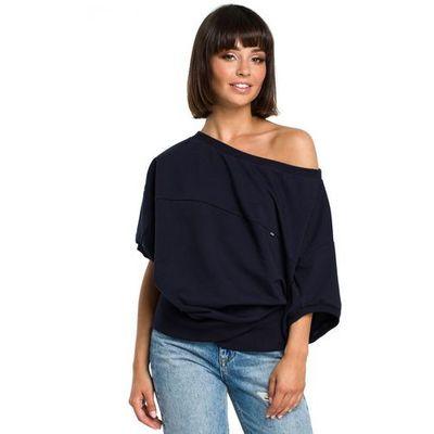 Bluzy damskie BE Świat Bielizny