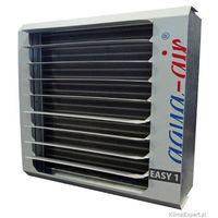 Nagrzewnica aqua-air easy n1 marki Aqua air