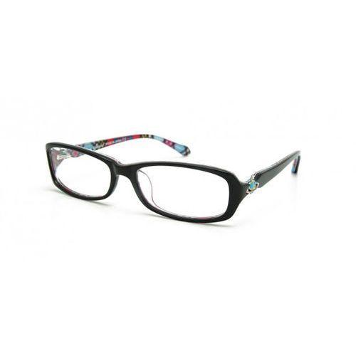 Okulary korekcyjne vw 233 01 Vivienne westwood