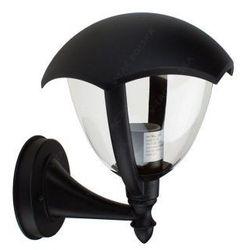 Lampy ogrodowe  V-TAC sklep.BestLighting.pl Oświetlenie LED