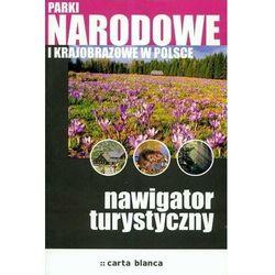 Leksykony przyrodnicze  OPRACOWANIE ZBIOROWE InBook.pl