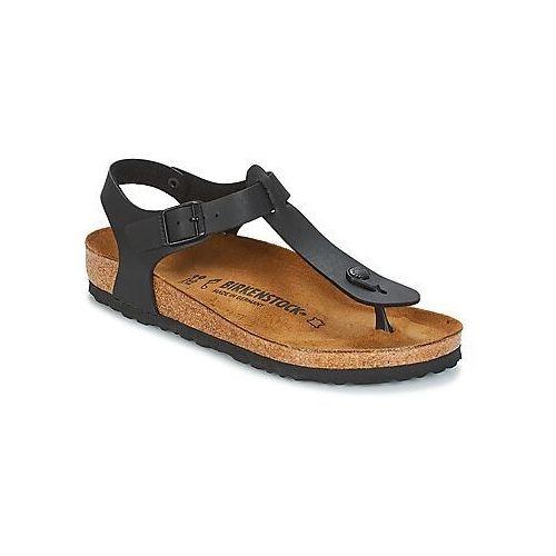 Sandały Birkenstock KAIRO, w 4 rozmiarach