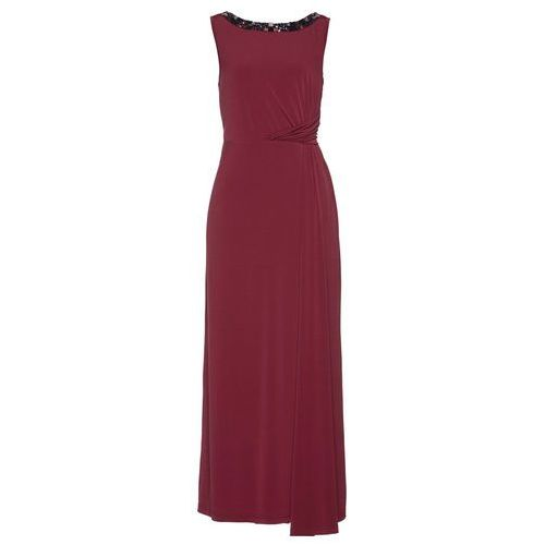9c2a3463c0 Suknie i sukienki (brązowy) - ceny   opinie - sklep SkladBlawatny.pl