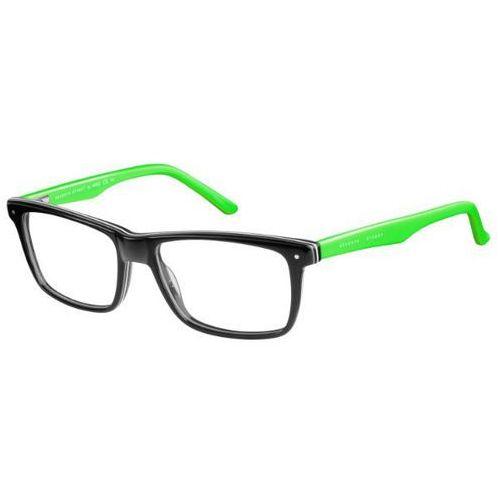 Okulary korekcyjne s194/n hu3 Seventh street