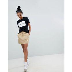 Spódnice i spódniczki  Calvin Klein Jeans ASOS