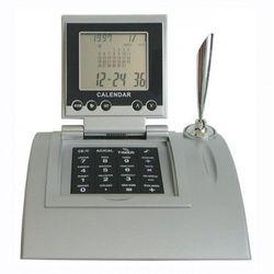 Kalkulatory  Delta ATRIX.PL na czasie