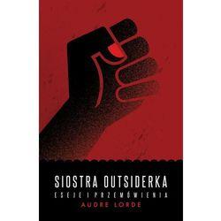 Polityka, publicystyka, eseje  CZARNA OWCA