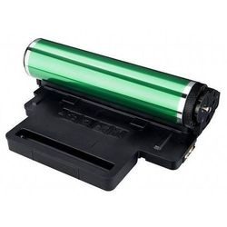 Pozostałe akcesoria do drukarek  DobreTonery.PL DobreTonery.PL