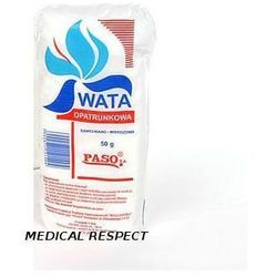 Waty  BELLA medicalrespect.bazarek.pl