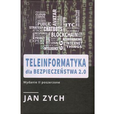 Informatyka Jan Zych