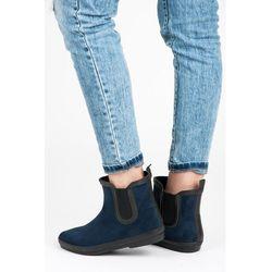 Kalosze damskie KYLIE Czas na buty
