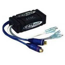 Pozostały sprzęt samochodowy audio/video  CALIBER MediaMarkt.pl