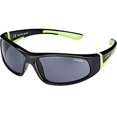 Okulary przeciwsłoneczne dla dzieci Alpina Bikester