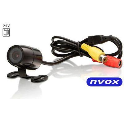 Kamery cofania NVOX Avde.pl