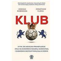 Klub (2019)