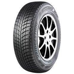 Bridgestone Blizzak LM-001 205/60 R16 96 H