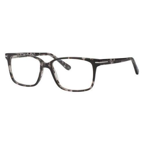 Okulary korekcyjne vl299 008 Valmassoi