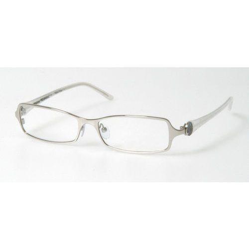 Okulary korekcyjne vw 035 02 Vivienne westwood