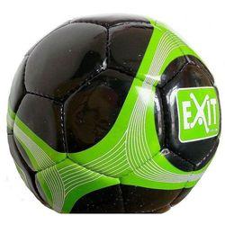 Piłki dla dzieci  Exit Perfectsport