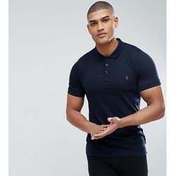 Męskie koszulki polo  French Connection ASOS