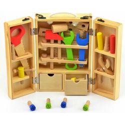 Narzędzia zabawki  Teddies Mall.pl
