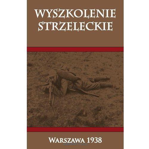 Polska Marynarka Wojenna od Drugiej do Trzeciej Rz - Jeśli zamówisz do 14:00, wyślemy tego samego dnia. Darmowa dostawa, już od 99,99 zł. (2016)