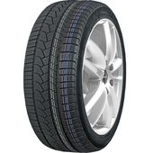 Continental ContiWinterContact TS 860S 225/45 R18 95 V