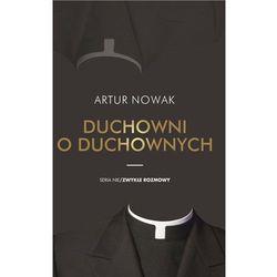 E-booki  Artur Nowak