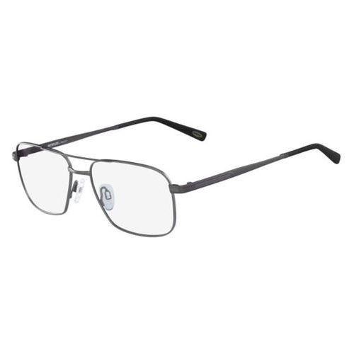 Okulary korekcyjne autoflex 100 033 Flexon
