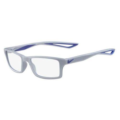 Nike Okulary korekcyjne 4678 014