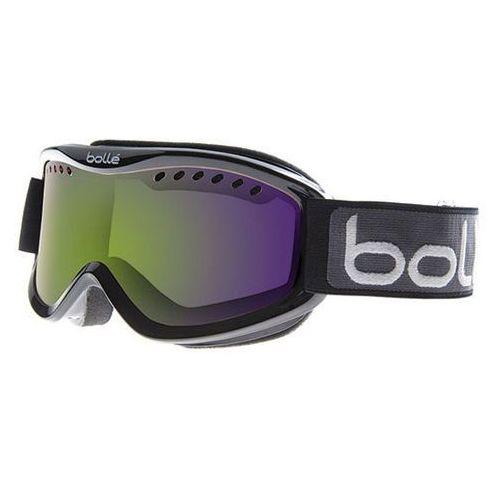 Bolle Gogle narciarskie carve 20993