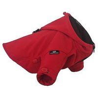 Chaba kurtka thermo dog rozm. 2 czerwona (5905133632140)