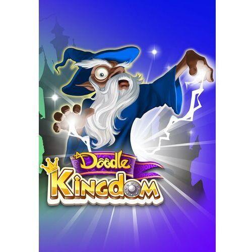 Doodle Kingdom (PC)