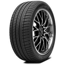 Michelin Pilot Sport 3 255/40 R19 100 Y