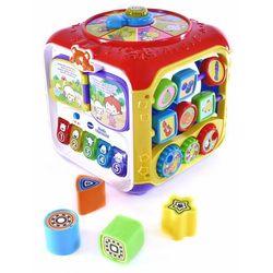 Pozostałe zabawki edukacyjne  Vtech InBook.pl
