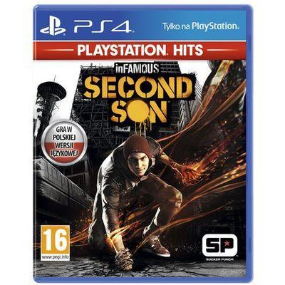 Gry PlayStation4 Sony MediaMarkt.pl