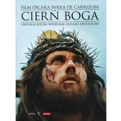 Filmy religijne Kondrat-Media