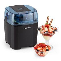 Maszyny do lodów  Klarstein