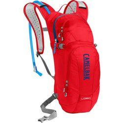 Camelbak lobo plecak czerwony plecaki rowerowe