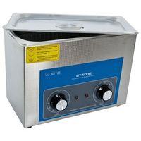 Activ myjka ultradźwiękowa acv 740qt 4l