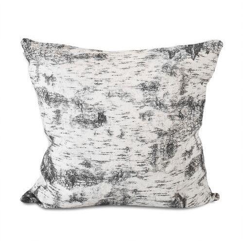 fine little day poduszka birch ceny opinie promocje sklep bibeloty. Black Bedroom Furniture Sets. Home Design Ideas
