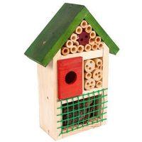 Bioogród Domek dla pszczół 751001